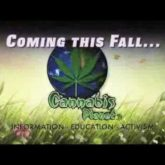 Cannabis Planet Trailer
