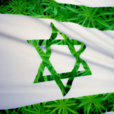 Israel leads the way in Cannabis research & legalization