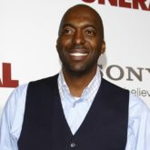 John Salley talking Cannabis