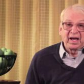 Harvard's Dr. Lester Grinspoon on Cannabis
