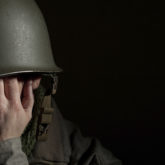 Military Veterans will be allowed to use Medical Cannabis
