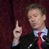 Senator Rand Paul pushes for Cannabis Amendments