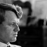 Bobby Kennedy spoke out against Cannabis criminalization 50 years ago!