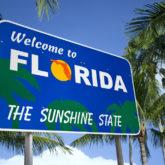 Medical Cannabis smoking ban in Florida