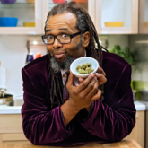 Cannabis Cooking show on Netflix to feature Cannabis Planet cast members