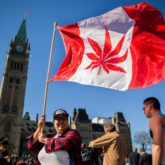 Canada Legalizes the Adult-Use of Cannabis!